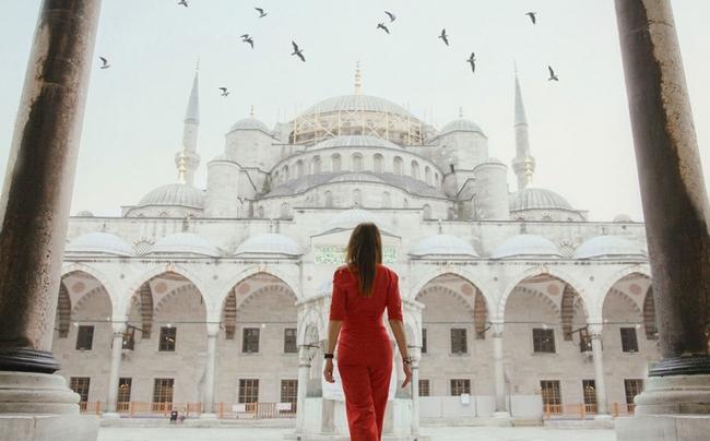 Turquia de Locura