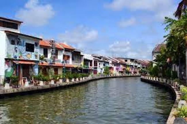 MALASIA, SINGAPUR & BALI 2021
