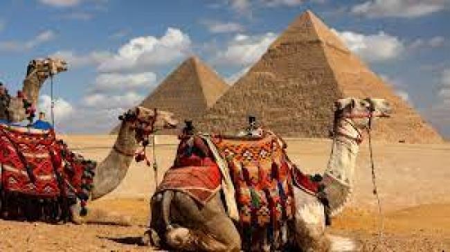 EGIPTO & JORDANIA 2022