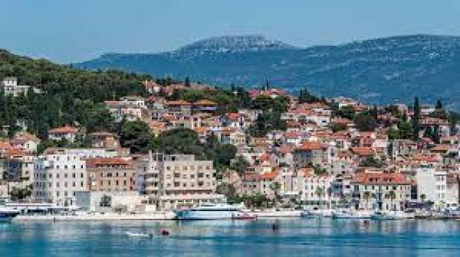 Encantos de Croacia y Balcanes - 07 de Mayo 2022